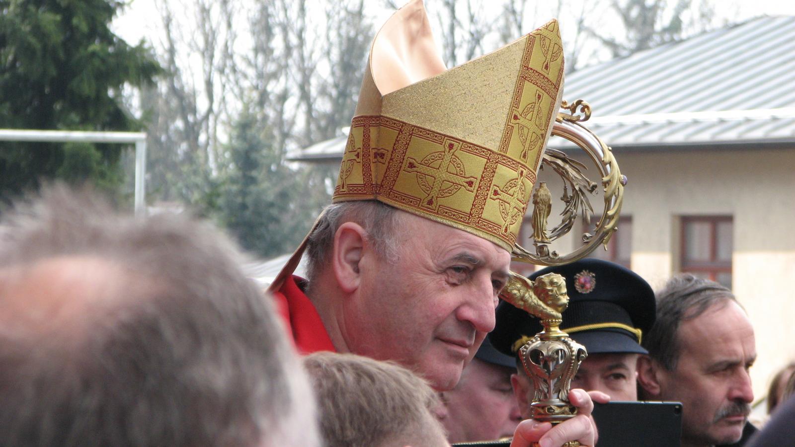 Mons.Graubner